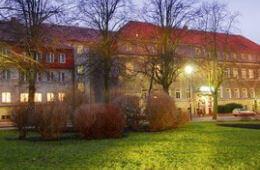 KOLBERG HOTEL-CENTRUM