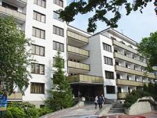 KOLBERG KURHOTEL-GRYF